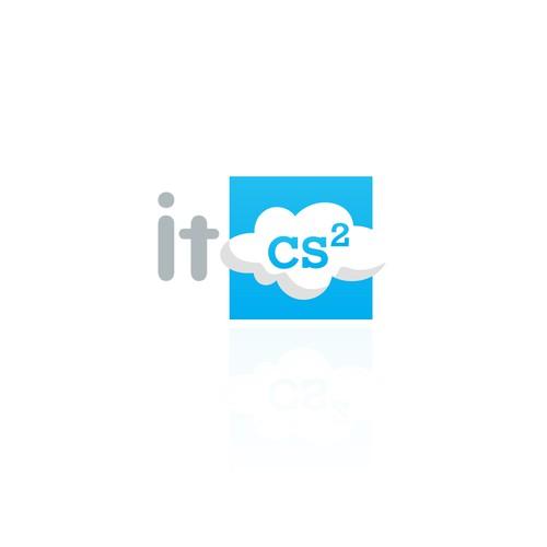 PRIZE GUARANTEEDre-design our Logo -itcs2- GARANTIZADO