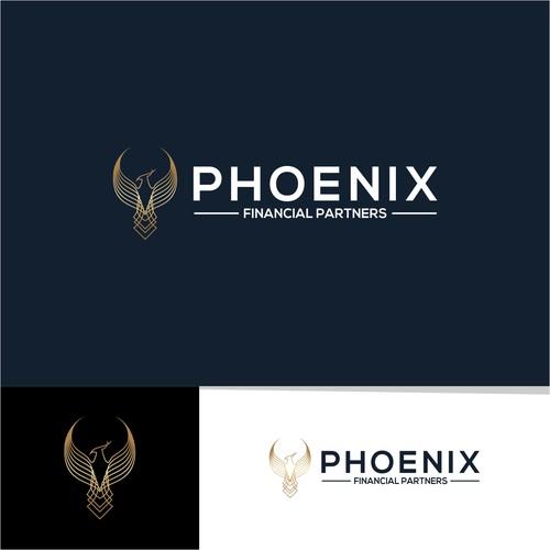phoenik financial partners