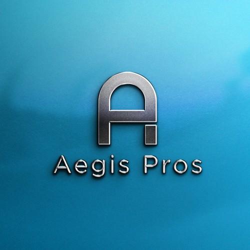 Aegis Pros
