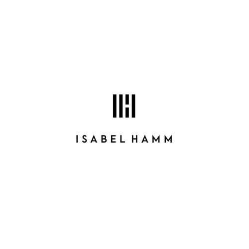 Isabel Hamm