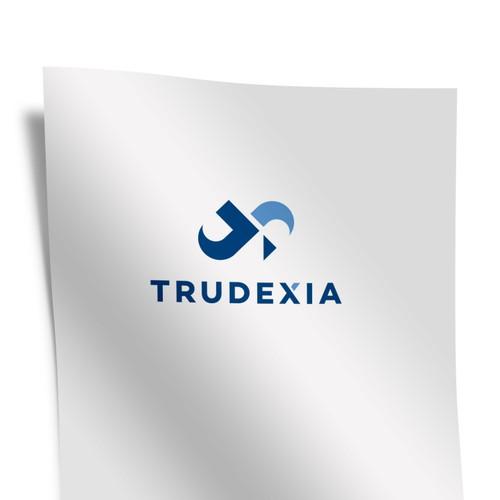 trudexia logo entry