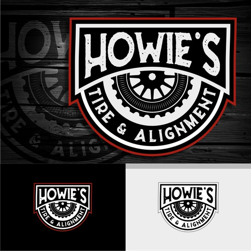 Howie's Tire & Alignment