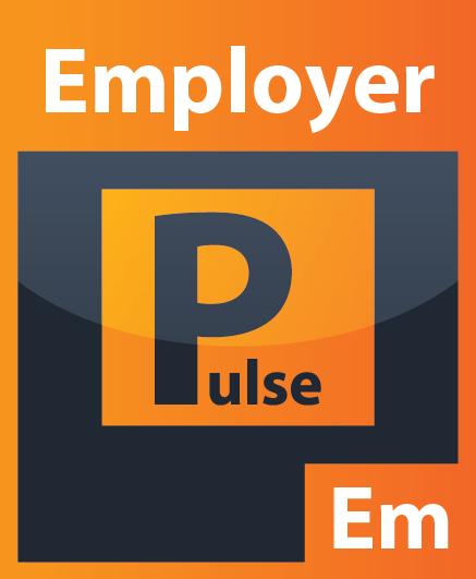 Student Pulse