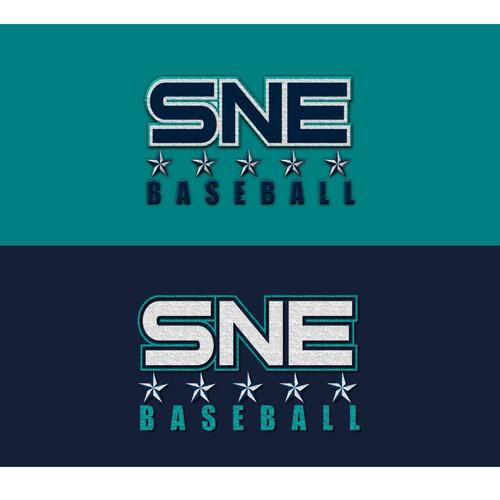 Quick and Easy Logo Design