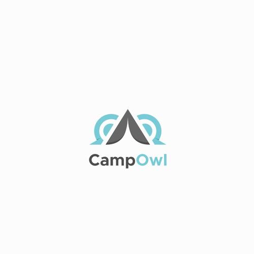 CampOwl