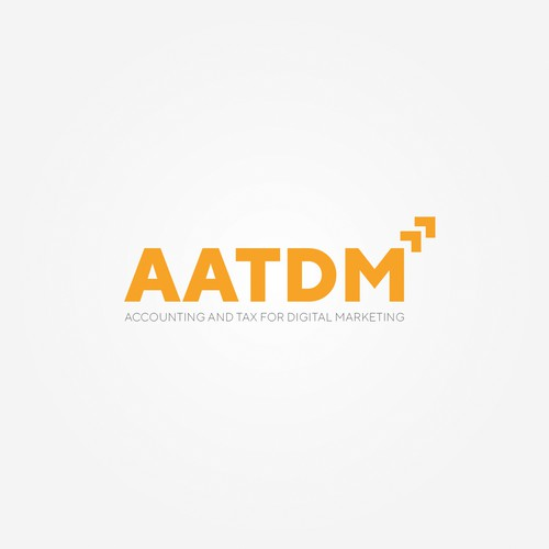 AATDM