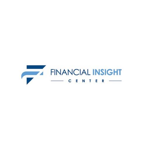 Financial Insight Center