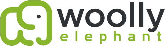Woolly Elephant needs your help to become a worldwide brand