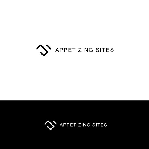 Appetizing Sites
