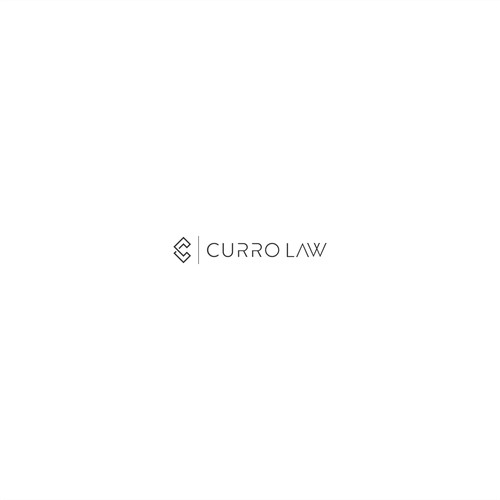 Curro Law
