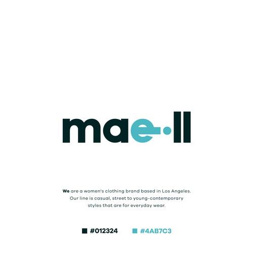 Maeill