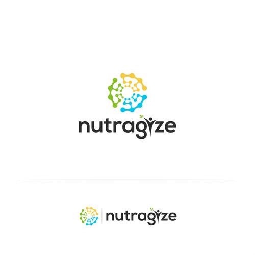 Nutragize