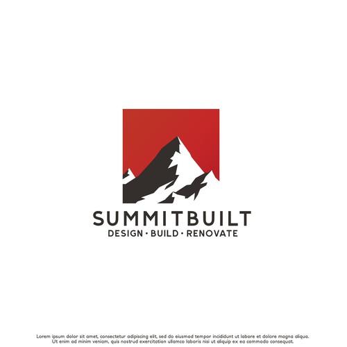 Summitbuilt