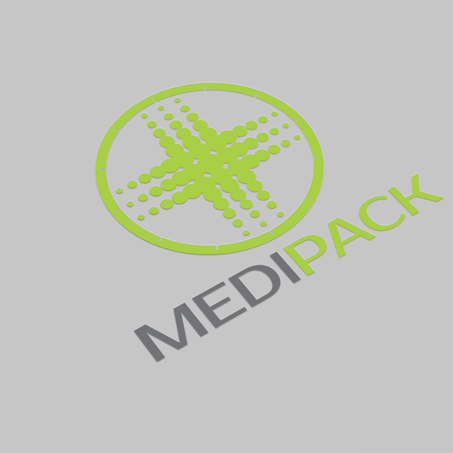 MEDIPACK