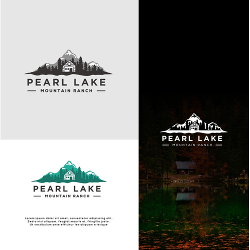 Pearl Like Design Contest