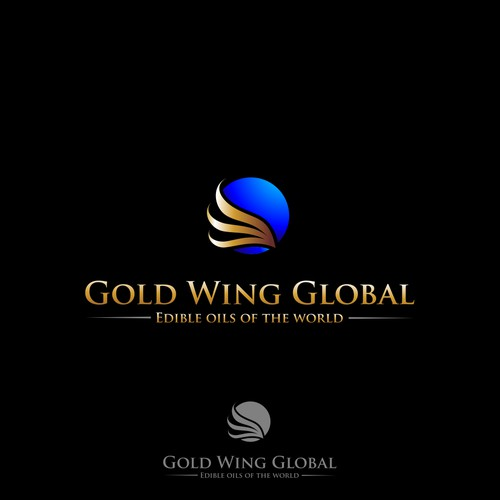 Gold Wing Global