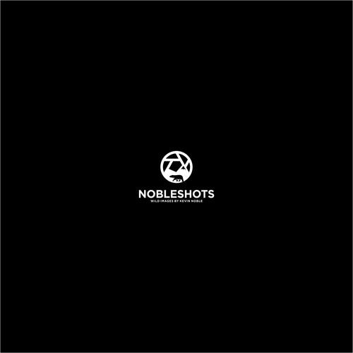 NobleShots