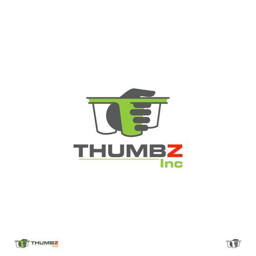 ThumbZ Inc.