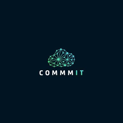 commmit ( winner design )