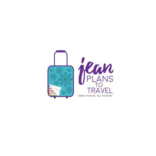 Jean traveler blog
