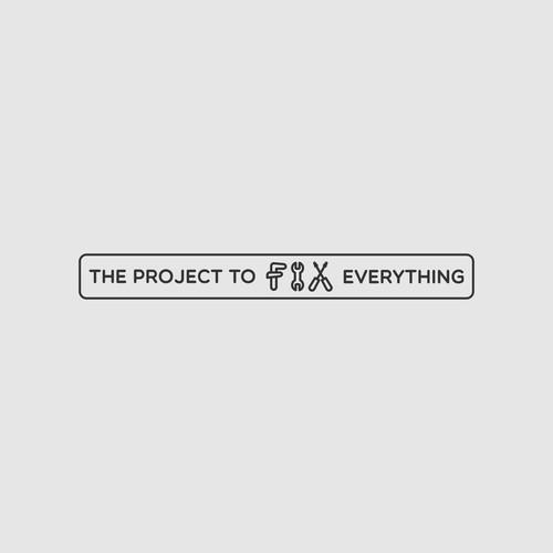 Simple yet Memorable Logo