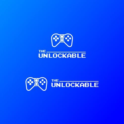 The Unlockable