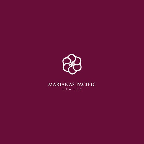 Marianas Pacific Law LLC