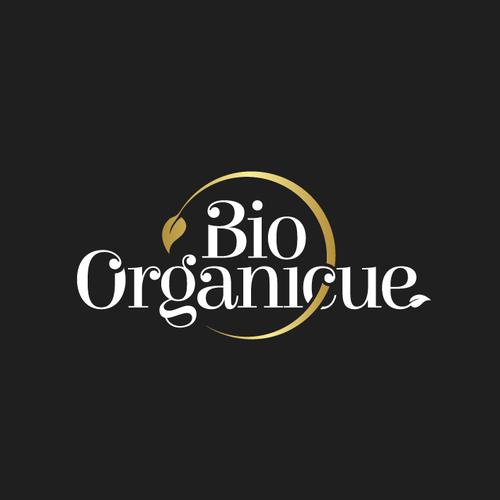 Bio Organicue