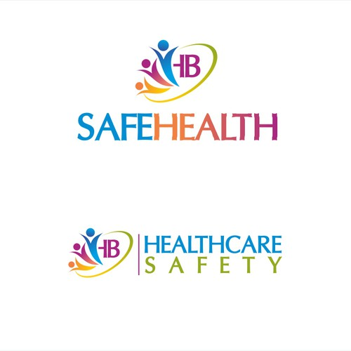 safehealth