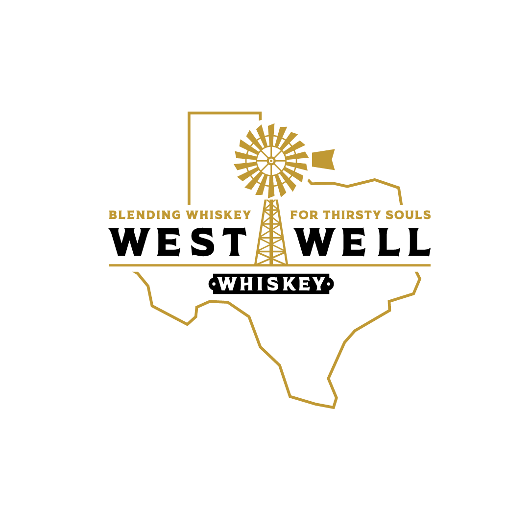 need logo design for a West Texas Whiskey Company