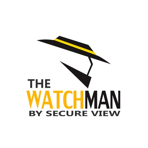 THE WATCH MAN