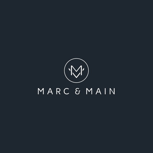 Marc & Main