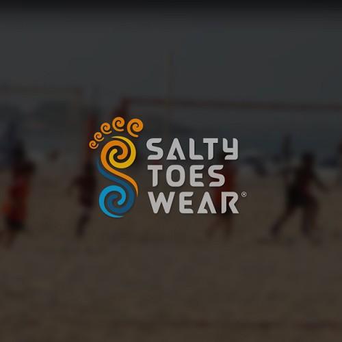 Catchy Logo