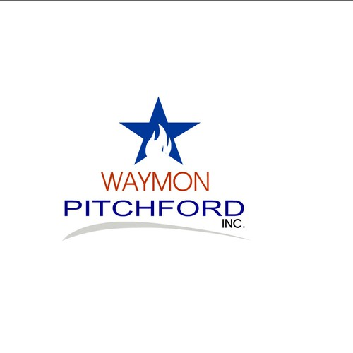 Waymon Pitchford