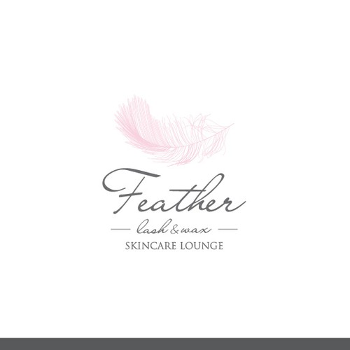 Feather Skincare Lounge
