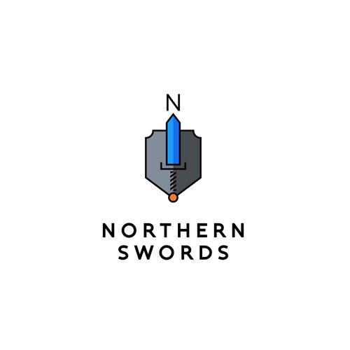 Northern Swords