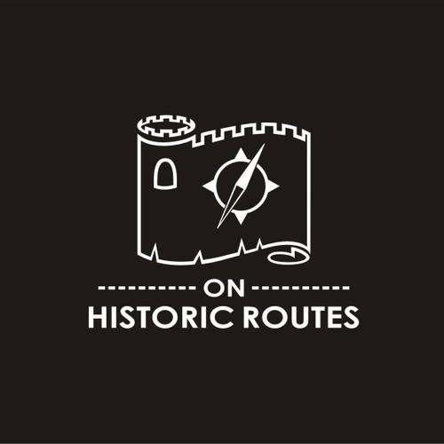 combine-history-travel-clean-logo-website-consultancy
