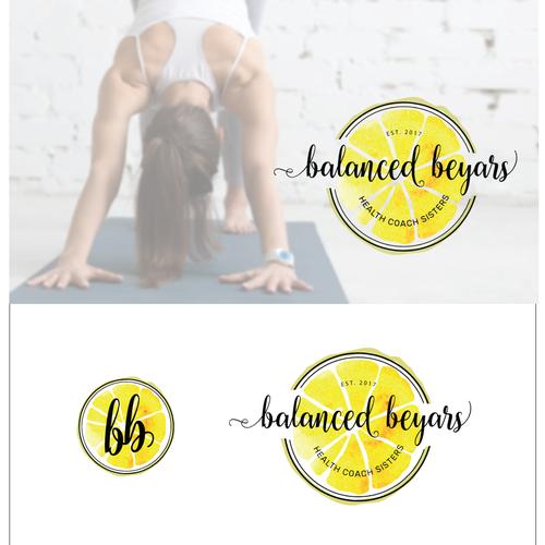 balanced beyars