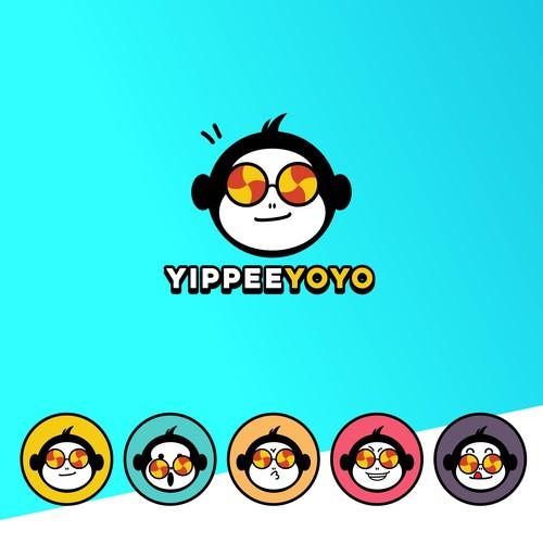 Yippee Yoyo