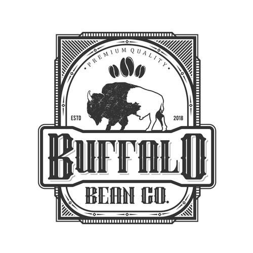 Buffalo Bean Co.