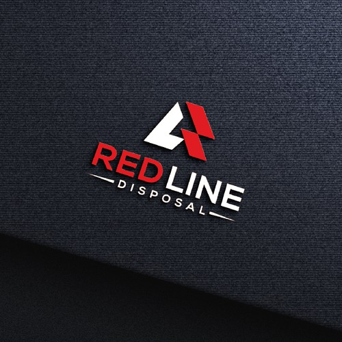 RED LINE DISPOSAL