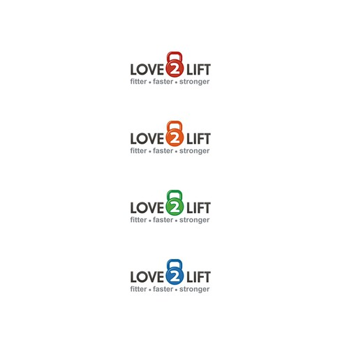 Love2lift