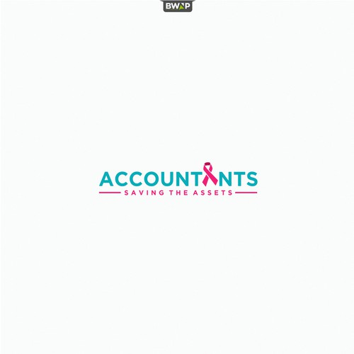 Accountants Saving the Assets
