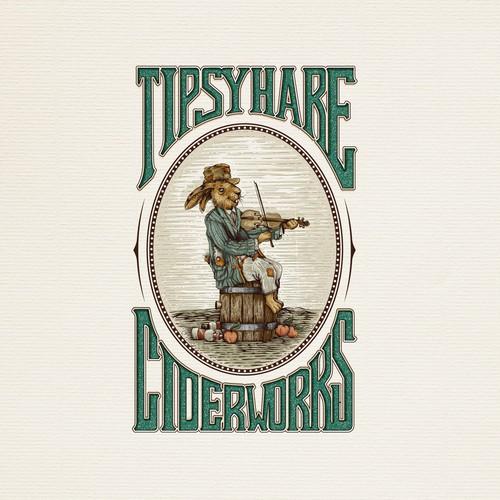 Tipsy Hare Ciderworks