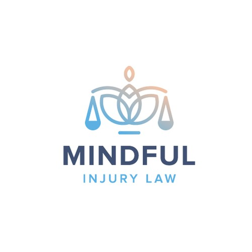 Mindful Injury Law