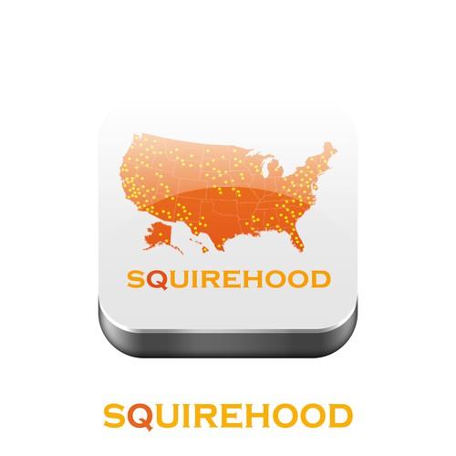 Squirehood