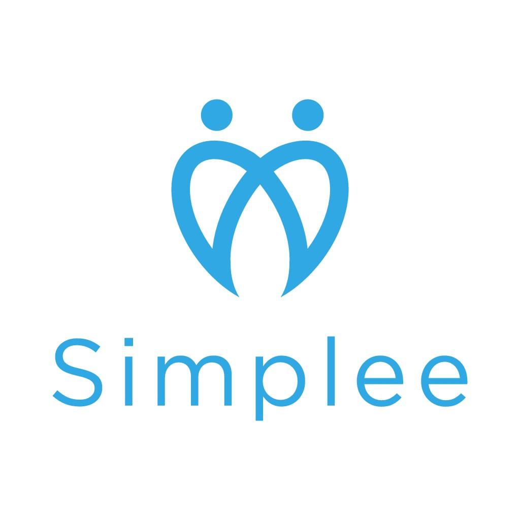 Online marketplace for everyday tasks needs logo