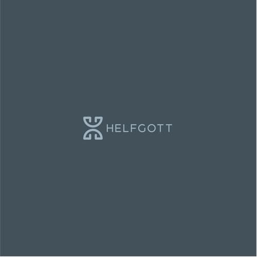 Helfgott