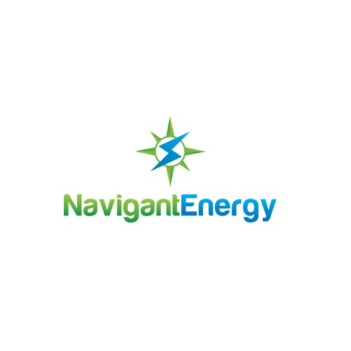 Green energy company