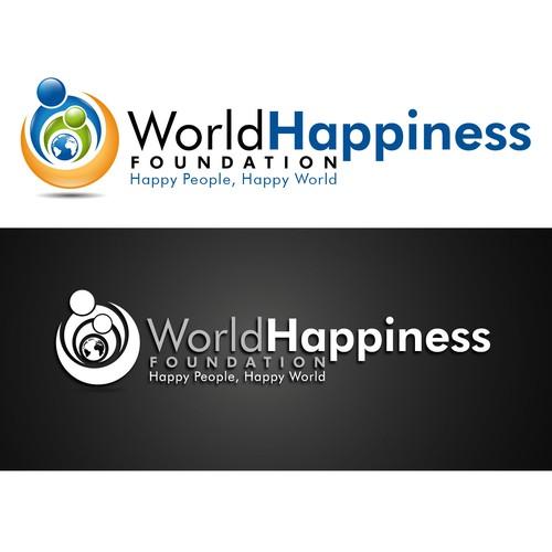 world happiness foundation